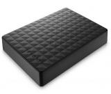 Externe Seagate Festplatte Expansion Portable 4 TB (2.5″, USB 3.0) bei Mediamarkt zum Bestpreis von CHF 79.-