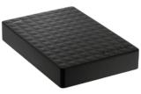 SEAGATE Expansion 4 TB Portable 2.5″ Harddisk mit USB 3.0 für CHF 81.40 bei FUST