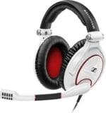 Sennheiser Game Zero Over Ear Gaming Headset