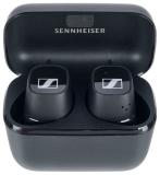 Sennheiser CX400bt TWS für 105.-