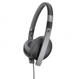 Sennheiser HD 2.30i Kopfhörer On Ear (faltbar) bei Conrad zum Bestpreis von CHF 31.45