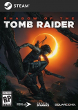 Shadow of the Tomb Raider (PC) bei Steam