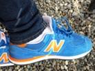 30% auf Nike und New Balance bei Ochsner Shoes