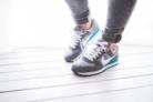 20% Rabatt auf Fila, Nike, Adidas und Skechers bei Dosenbach