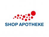 Shop-Apotheke: CHF 5.- / CHF 10.- Gutscheincodes