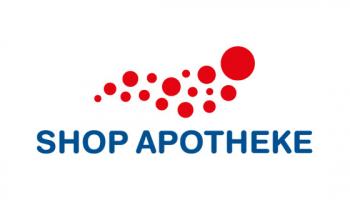 Shop-Apotheke: mehrere Gutscheincodes