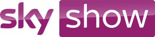 Sky Show: kostenloses Probeabo für 1 Monat