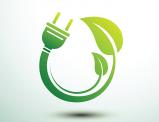 Shared Mobility Frühlingsaktion: Auto, Velo, E-Trottinett
