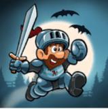Android und iOS Spiel gratis: Sigi – Ein Furz für Melusina