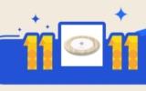 AliExpress Single's Day Warmup gestartet (inkl. Shopping-Guide)