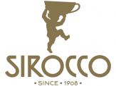 Gratis Sirocco Tee Muster (2 Sorten, FB-Anmeldung notwendig)