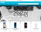siroop.ch: 15% Rabatt auf das ganze Sortiment von Computer & Elektronik