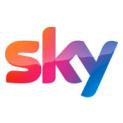 Sky Sport 4 Monate gratis