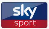 Sky Sport für 12 CHF bei Qoqa (auch in der Deutschschweiz)