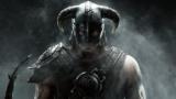 PC-Spiel The Elder Scrolls V: Skyrim Special Edition bis am Sonntag gratis