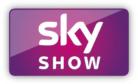 SkyShow für die ersten 6 Monate zum halben Preis (jederzeit kündbar)