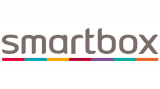 Smartbox: 12% Rabatt