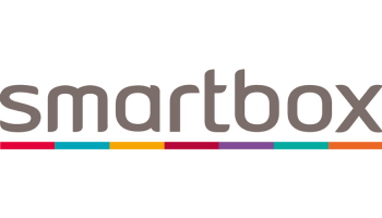 Smartbox: 15% Rabatt auf die Schweizer Kollektion