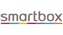 10% Rabatt bei Smartbox