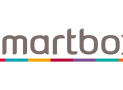 Smartbox: 15% Rabatt auf die ExclusiveOnline Collection