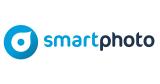 smartphoto: Bis 40% auf Gutscheine!