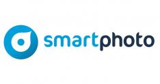Smartphoto: 30% Rabatt auf alle Bestseller + gratis Lieferung ab einem Mindesteinkauf von 30 Franken