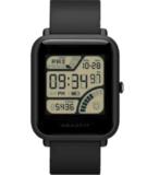 Xiaomi Huami AMAZFIT Bip Lite Version Smart Watch für CHF 51.-