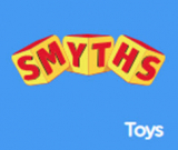 CHF 6.- Rabatt (MBW 25.-) bei Smyths Toys