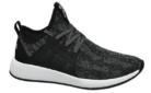 20% Rabatt auf alle Schuhe von Skechers, Nike, Fila, Adidas und Puma bei Dosenbach