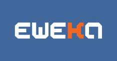 Eweka Usenet & VPN