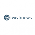 Tweaknews Ultimate Usenet + Vpn