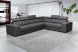 25% Rabatt auf das Möbel deiner Wahl bei Conforama