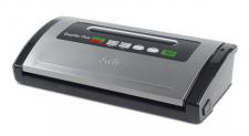 Solis Easy Vac Plus Typ 571 Vakuumiergerät bei Nettoshop zum Bestpreis von CHF 89.90