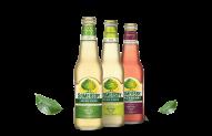 Ottos: Somersby Apple, Pear oder Blueberry Cider 33cl