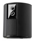 Somfy ONE Home Funk-Alarmkamera (black) bei Galaxus zum Bestpreis von CHF 164.-