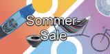Diverse Bestpreise (z.B. Grills) beim Galaxus Sommer-Sale