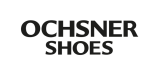 25.11. – 02.12. Black Week bei Ochsner Shoes