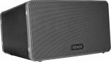 [offline] Ab sofort: Sonos Play:3 bei melectronics zum best price ever
