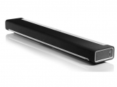Sonos Playbar bei Amazon.de
