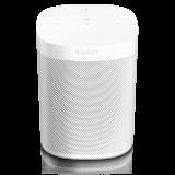 Sonos One Gen. 2 zu Blackfridaypreisen (black & white) und weitere Sonos Deals