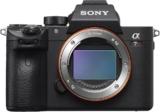 Sony Alpha 7R III Body im 24h Deal bei melectronics für CHF 3333.-