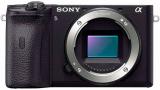 Sony Alpha 6600 Body (Import) zum neuen Bestpreis bei melectronics
