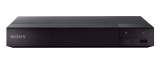 3D / 4K Upscaling Bluray-Player Sony BDP-S6700 bei melectronics oder Fust