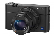 [offline] Sony DSC RX100 IV bei melectronics