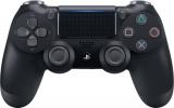 Sony Playstation DualShock 4 Controller black für 40.10.- bei melectronics