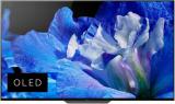 SONY Bravia OLED KD-65AF8 zum neuen Tiefstpreis bei melectronics