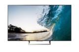 Sony KD-65XE8505 164 cm 4K Fernseher bei melectronics