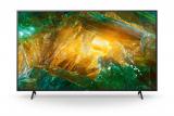 Sony KE-55XH8096 4K Fernseher bei Fust