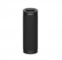 SONY SRS-XB23 – Bluetooth Lautsprecher (Schwarz) für 49.- statt 79.-