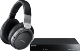 Sony MDR-HW700DS bei digitec